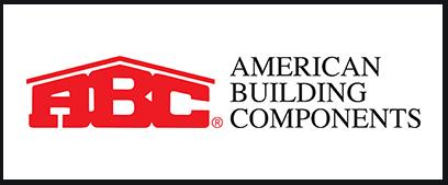 ABC Component Shortages