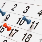Contract Scheduling and Terms